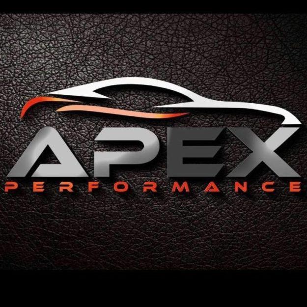 APEX FILES