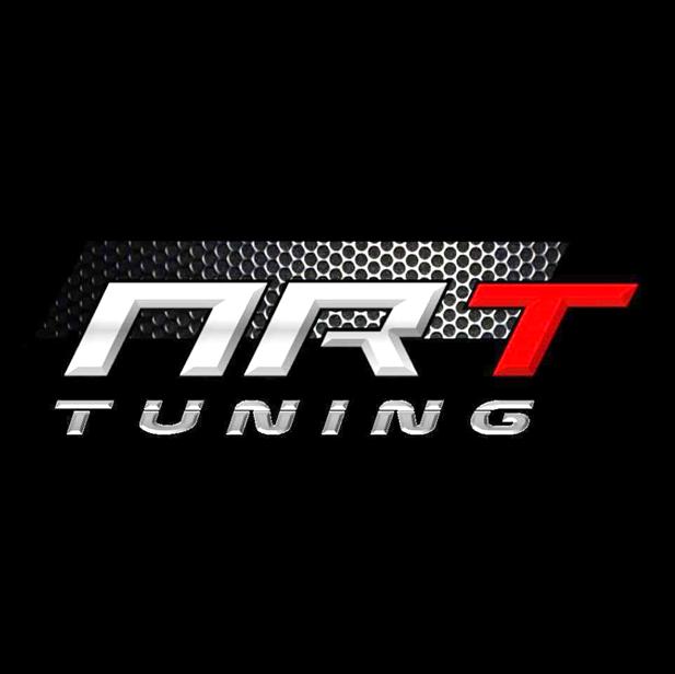 NRT Tuning