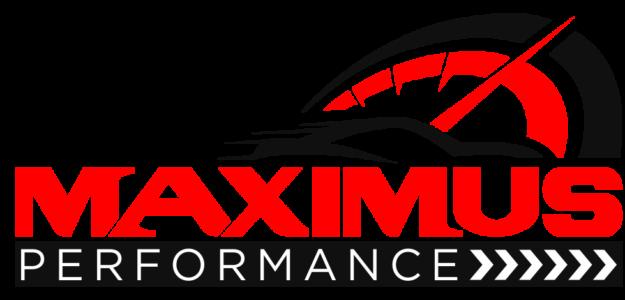 Maximus-Performance