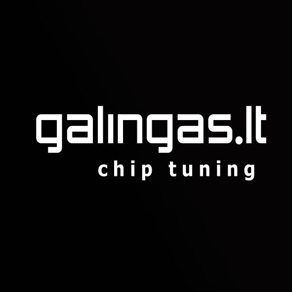 Galingas LT, Ltd.