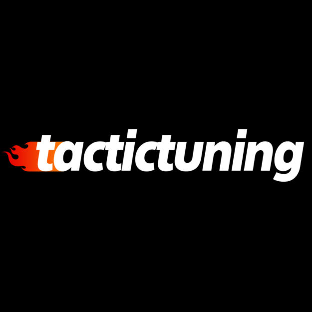 Tactic Tuning