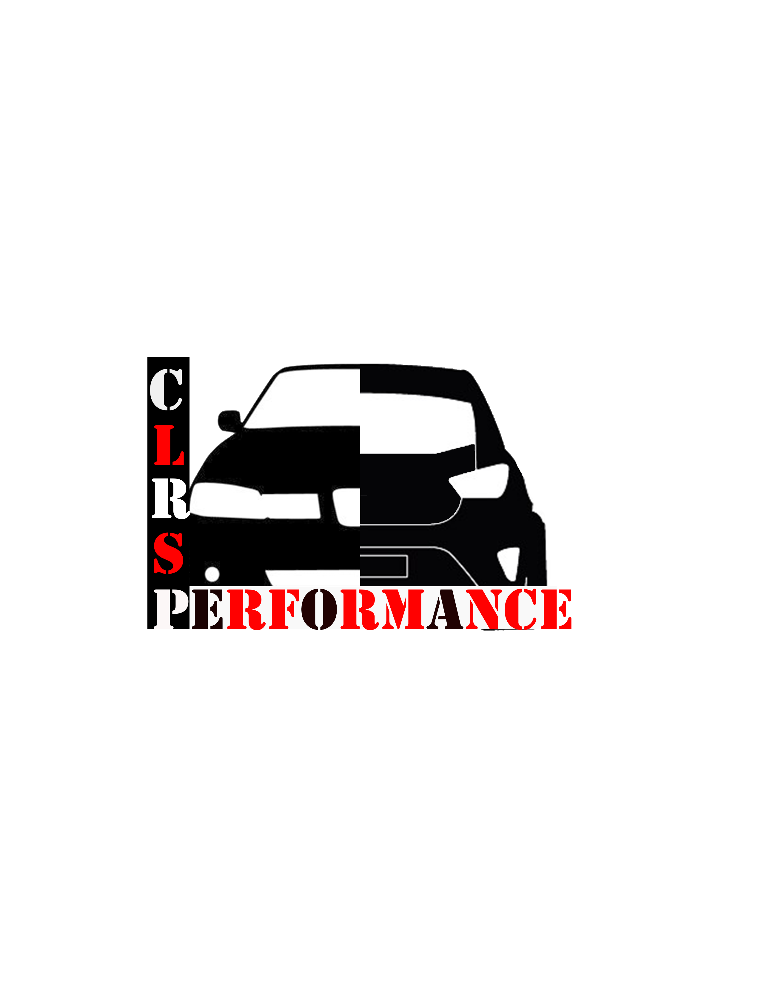 CLRS-PERFORMANCE